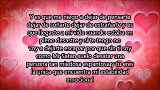 💑❤ ME MUERO POR TI ❤💑// SONYK EL DRAGON FT ASZER AP // RAP ROMANTICO 2017