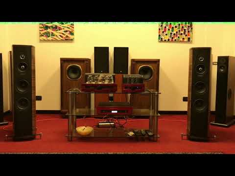 sonus-faber-olympica-iii-loudspeakers---absolutely-lovely!