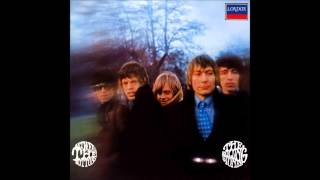 The Rolling Stones - Who