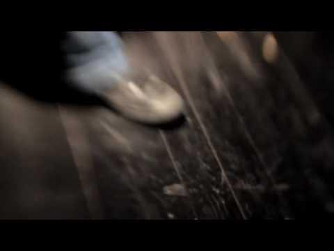 Parov Stelar (ft. Klaus Hainy) - Promises