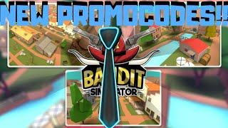 Roblox [PROMOCDES!] How to get blue neon tie l XxMarlonxX115
