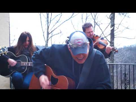 Rodney Atkins - These Are My People (Backporch Sessions)