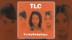 TLC - Waterfalls [Audio HQ] HD