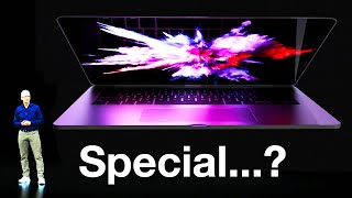 M1X MacBook Pro 14 inch & 16 inch - This is why they are SPECIAL!