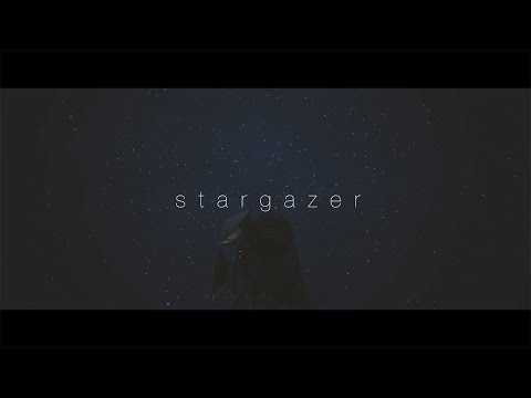 [.que] - stargazer【Music Video】
