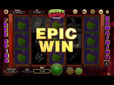 lotto spiel 77 4 richtige