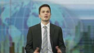 Global Employment Trends 2014: What