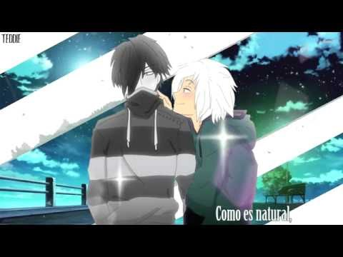 Nightcore - Can't Remember to Forget You (Switching Vocals) [Lyrics]