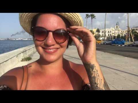 Cuba Libre 2017