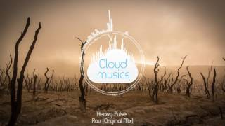 Heavy Pulse - Rau (Original Mix)