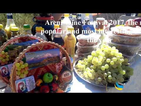 Culture Globe - Edu-Cultural Tour for Students (Armenia)