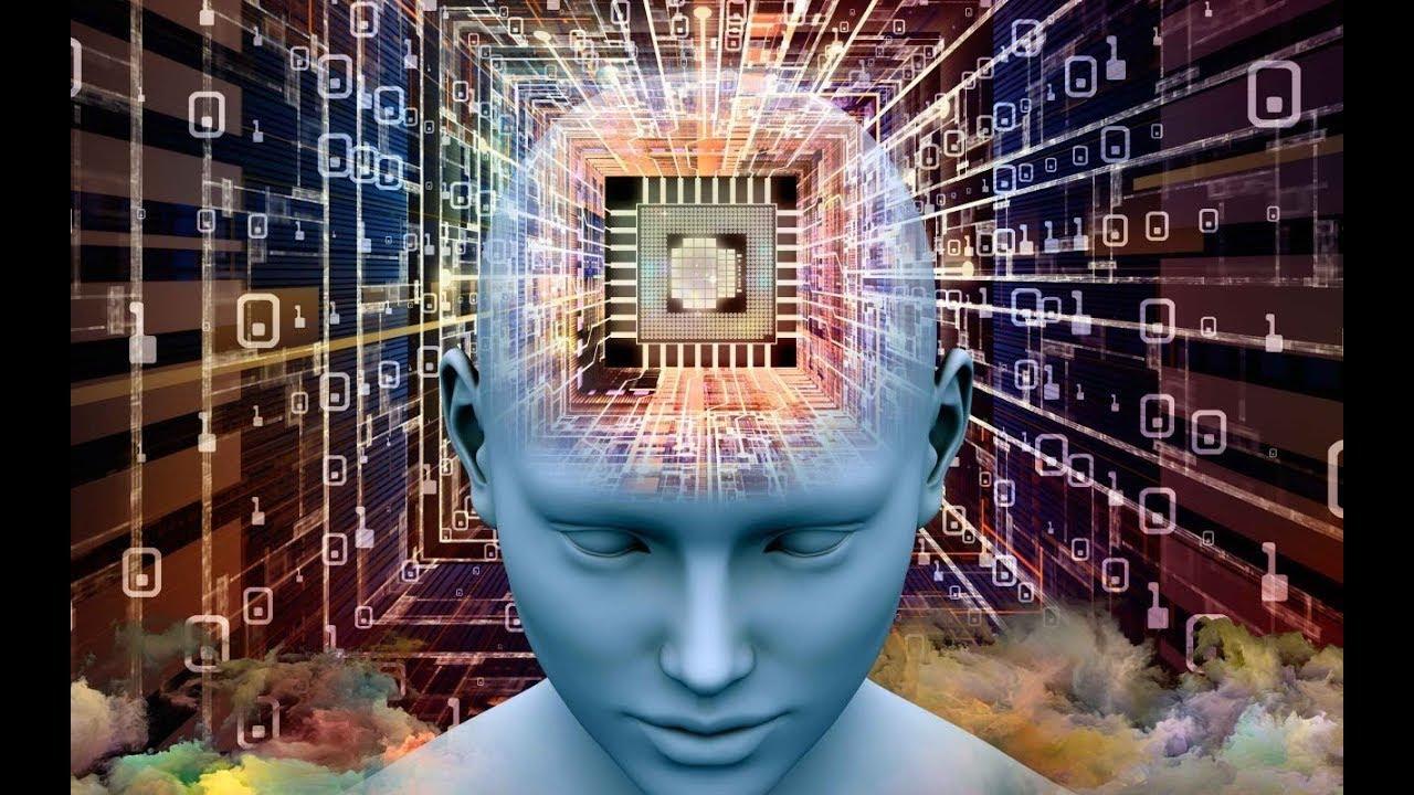 Delirio Transumanista: Da Neuralink al Mind Uploading!!!