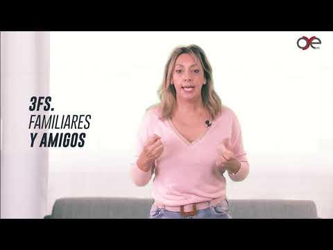Tutorial seis: ¿Cómo obtener financiación para iniciar un negocio? Parte 1