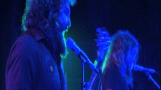 Mastodon Divinations Live at Aragon HD.wmv