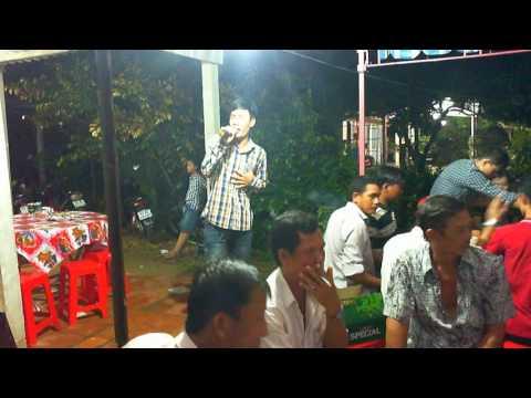 nhac song VAN KHANG - dem buon tinh le - 18/05/2016