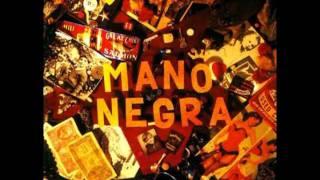 Mano Negra - Patchanka - 02 - Ronde de nuit