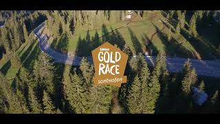 ZGRC Gold Race - area