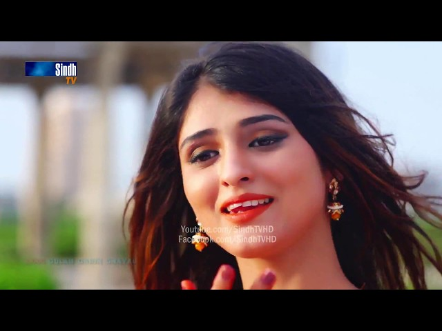 Sindh TV Song - Suhni By GR Sagar & Nirod - HQ - SindhTVHD