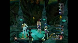 Sudeki - gameplay - part 53