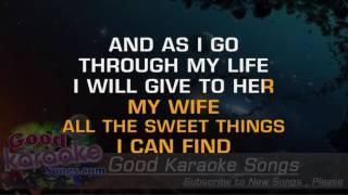 Diary - Bread (Lyrics Karaoke) [ goodkaraokesongs.com ]
