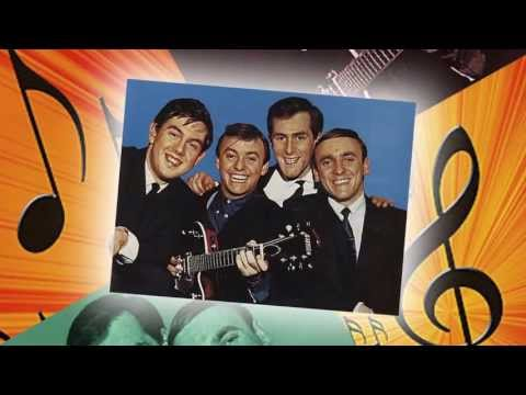 Gerry and the Pacemakers -  I