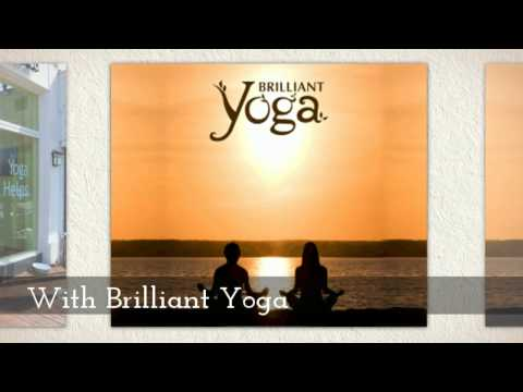 brilliant-yoga---best-yoga-dvd-for-beginners
