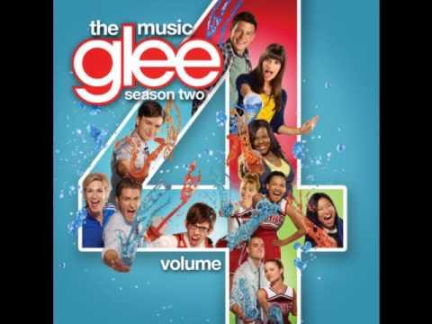 Glee Cast; Valerie + download