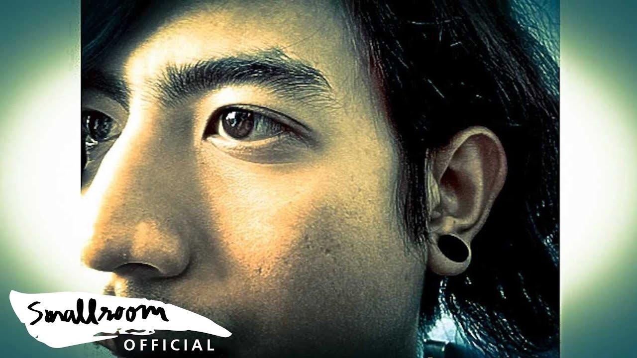 SOMKIAT  – อาย [official single with mini film] | ข้อมูลทั้งหมดเกี่ยวกับอาย สม เกียรติเพิ่งได้รับการอัปเดต