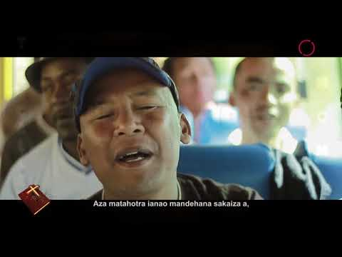 Mihobia DU 01 juillet 2018 BY TV PLUS MADAGASCAR