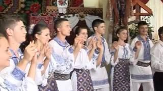 Carmen Serban® - Vasile, Vasile (Official Video)