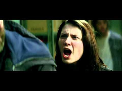 La cosa (The thing) - Trailer en español HD