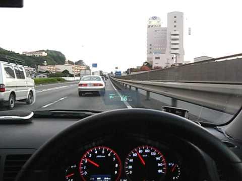 ドライブ081115_1