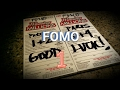 FOMO Group Play - $20 Winning Millions - Part 1 Scratchers