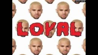 "Chris Brown feat. Tyga & Lil Wayne ""Loyal"" (RJ3re Remix) DOWNLOAD LINK BELOW"