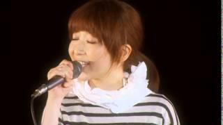Pocket~見上げてごらん夜の星を~tokyo hotaru (by 持田香織)