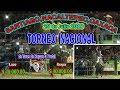 Video de Santiago Nacaltepec