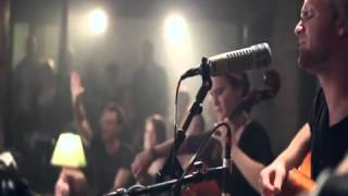 Come to Me - Bethel Music, Loft Sessions