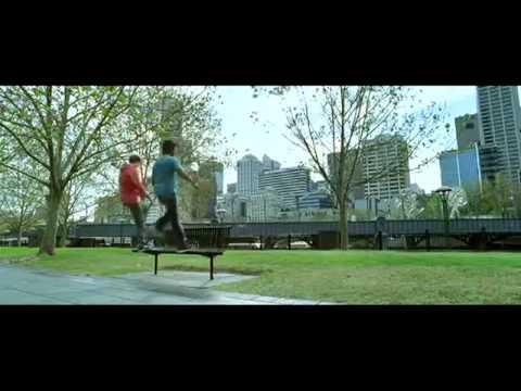 Ola Olaala Ala-Orange video song(HQ) telugu