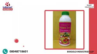 Agro Products Exporter
