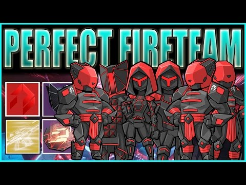 Destiny | HOW TO DEFEAT AKSIS CHALLENGE! The Perfect Fireteam Strategy!