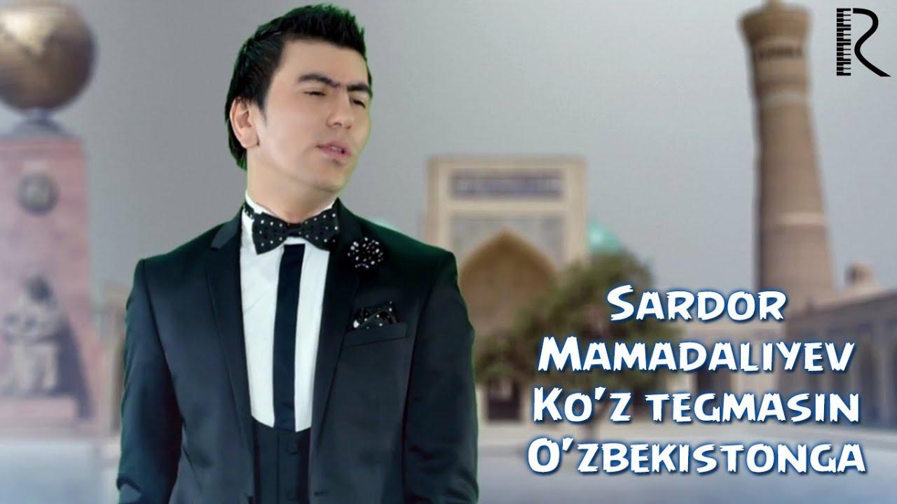 Сардор мамадалиев mp3 скачать дил яраси.