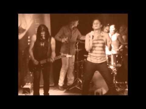 Blue Movie Live - YouTube
