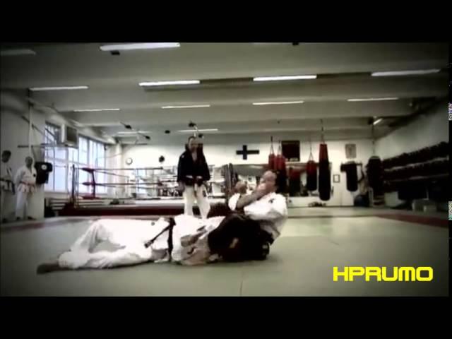 Jiu-Jitsu Mix 🥋 (This is Jiu-Jitsu) 1 of 2