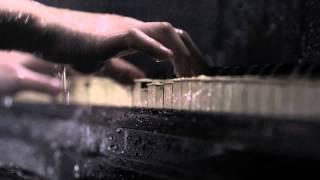 AKIHIDE - RAIN MAN