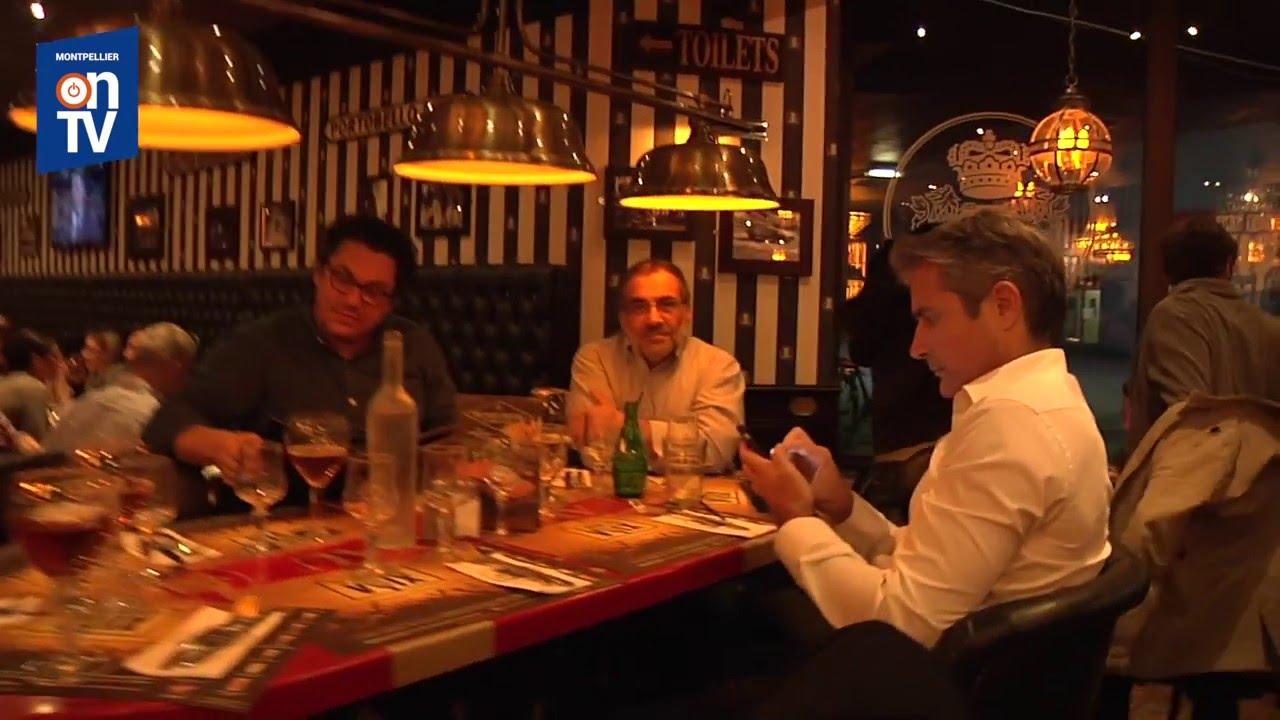 Pub & brasserie au bureau ds and music live julie jean marc c