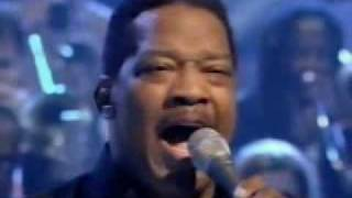 Edwin Starr - WAR (live in TV Show)