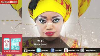 Download Ray C - Upepo (cover) - Official Audio MP3 song and Music Video