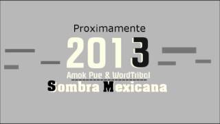 Dj Javier Estrada - Oroco (Original mix ) Sombra Mexicana