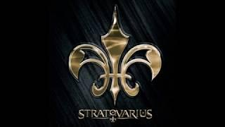 Descargar discografia completa de Stratovarius por ZIPPYSHARE