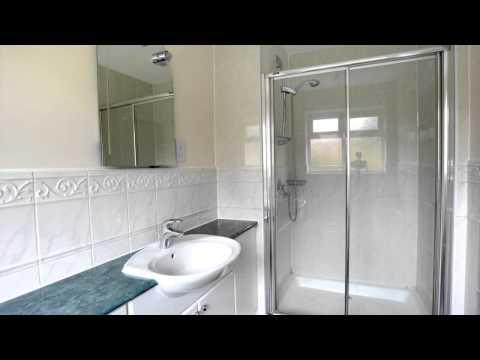for-sale-/-rent:-no-1-le-more,-sutton-coldfield,b74